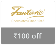 fantasie_fine_chocolates